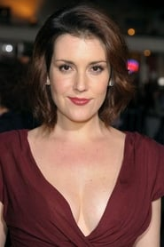 Melanie Lynskey - Regarder Film Streaming Gratuit