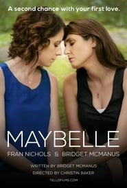 Maybelle 2015