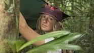 Parker's Trail: The Jungle Strikes Back