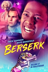 Berserk (2019) Watch Online Free