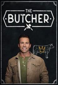 The Butcher 2019