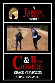 Connie & Ben (2019)