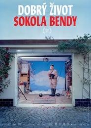 Dobrý život sokola Bendy
