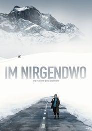Im Nirgendwo (2016) Zalukaj Online