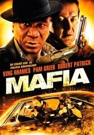 Ver Mafia Online HD Castellano, Latino y V.O.S.E (2012)