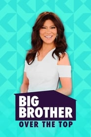 Big Brother: Over the Top 2016