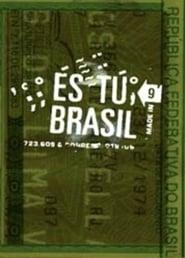 És tu, Brasil 2003