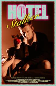 Hotel Stalker 2012