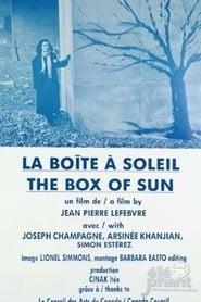 La boîte à soleil 1988