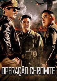 Operation Chromite Hindi Dubbed 2016
