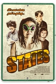 States | Watch Movies Online