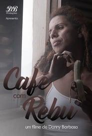Café Com Rebu 2020
