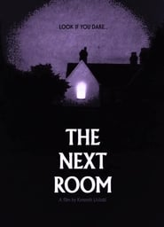 The Next Room (2020)