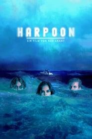 Harpoon [2019]