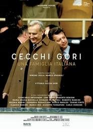 Cecchi Gori - Una famiglia italiana 2019