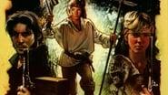 Les Naufragés de l'ile aux pirates images