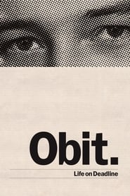 Obit 2016