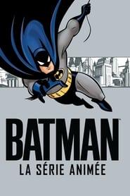Batman - La série animée en streaming