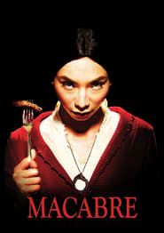 Nonton Macabre (2009) Film Subtitle Indonesia Streaming Movie Download