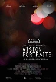 Vision Portraits (2019) Online Cały Film Zalukaj Cda