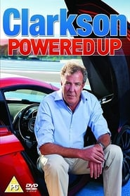 Clarkson: Powered Up