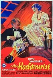 Der Hochtourist (1931)
