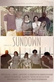 Sundown 2017