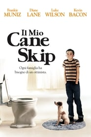 Il mio cane Skip
