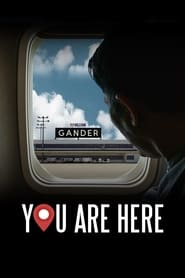 You Are Here (2018)