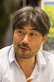 Noritaka Kawaguchi