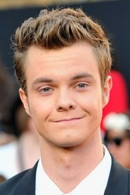 Jack Quaid in The Boys as Hughie Campbell Image