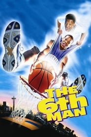 The 6th Man film online