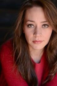 Danielle Shaw