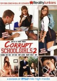 Corrupt Schoolgirls 2
