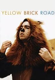 مترجم أونلاين و تحميل Yellow Brick Road 2005 مشاهدة فيلم