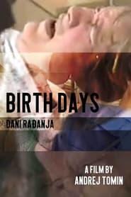Birth Days (2021)