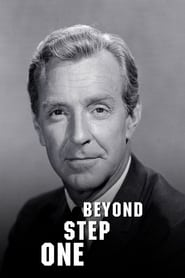 Poster One Step Beyond 1961