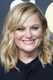 Photo de Amy Poehler Leslie Knope