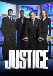 مشاهدة مسلسل Justice مترجم أون لاين بجودة عالية