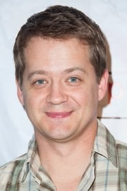 Image Jason Earles