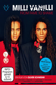 Milli Vanilli: From Fame to Shame 2016