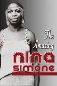 The Amazing Nina Simone - Azwaad Movie Database