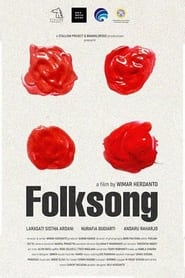 Folksong (2021)