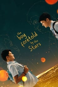 The Boy Foretold By the Stars (2020)