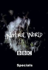 Natural World Season 0