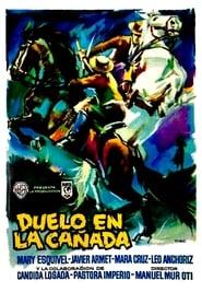 Duelo en la cañada (1959)