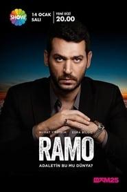 Ramo: Season 1