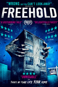Freehold (2017) Ganool