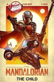The Mandalorian: The Child (2019)