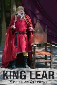 King Lear 2021